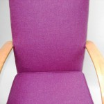 1930s bent_arm_chair_8