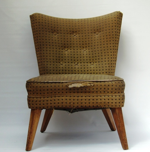 1950s G Plan Chairs_front ...