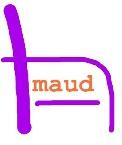Maud Chairs