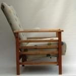 1930 recliner_7