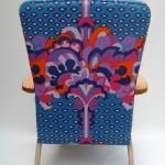 1950s reclining armchair6