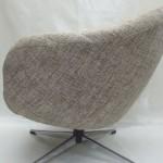 1960s Tub Chairs2_swivel base