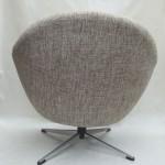 1960s Tub chairs3_swivel base