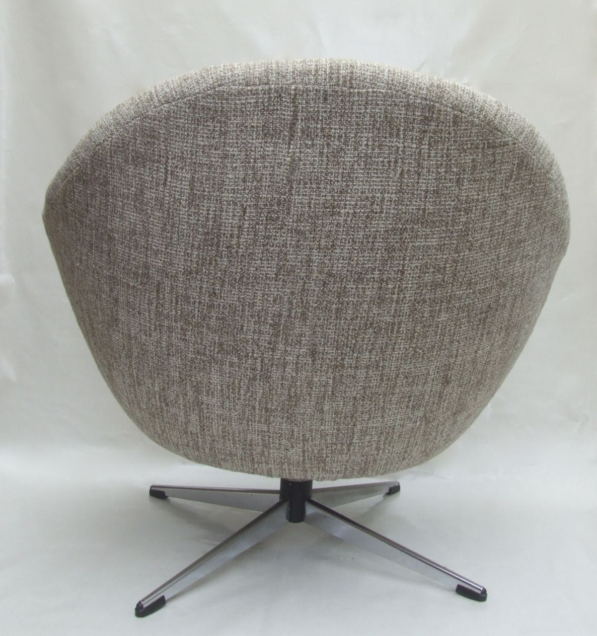 recovering swivel youtube tub chair chairs watch