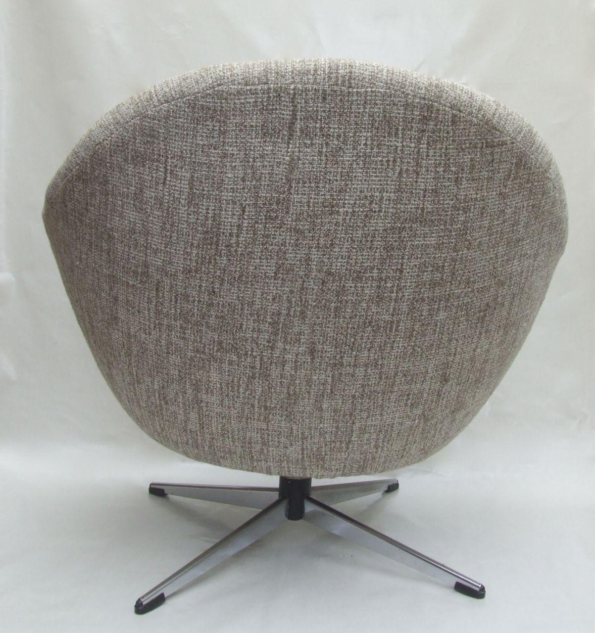 1960s Tub Chairs_swivel Base 1960s Tub Chairs3_swivel Base ...