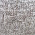 1960s Tub Chairs_swivel base_fabric