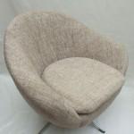 1960s Tub Chairs5_swivel base