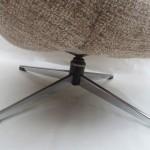 1960s Tub Chairs8_swivel base