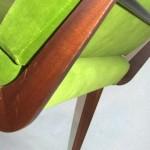 191960s telephone chair back1