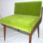1960s telephone chair front_1