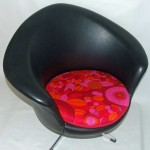 1960s-Tub-Chair