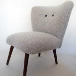 1950s-cocktail-chair_cream-bute-wool_1