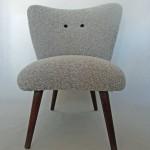 1950s-cocktail-chair_cream-bute-wool_2