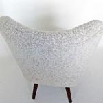 1950s-cocktail-chair_cream-bute-wool_3