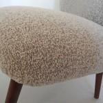 1950s-cocktail-chair_cream-bute-wool_4