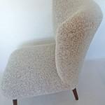 1950s-cocktail-chair_cream-bute-wool_6