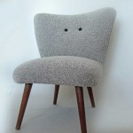 1950s-cocktail-chair_cream-bute-wool_8