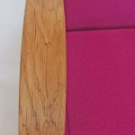 1930s-Deco-Bent-Arm-Chair_wool