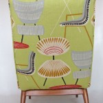 1950s-Parker-Knoll-Atomic-chair-fabric